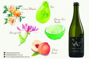 Risky Business Wines Prosecco